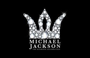MICHAEL JACKSONS BESTE STUDIOALBEN JETZT ALS PICTURE DISCS!