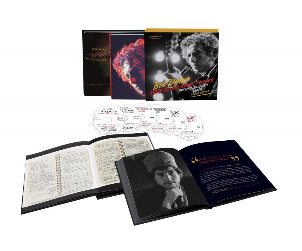 Packshot Dylan MBMT Deluxe