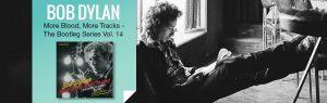 Bob Dylan Bootleg Vol. 14