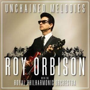 OrbisonRPOII-Album-Artwork
