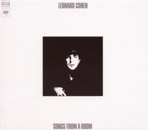 Songs From A Room (40th Anniversary Deluxe Edition)