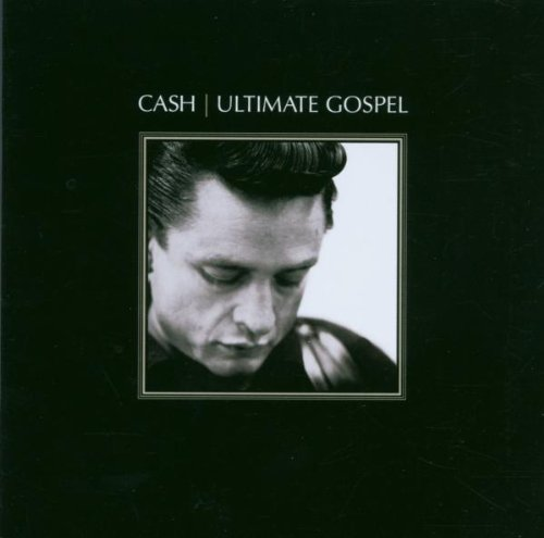Here Was A Man: The Gospel Collection