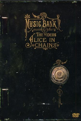Music Bank—The Videos
