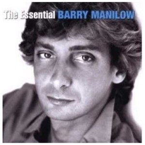 The Essential Barry Manilow (2 CD)