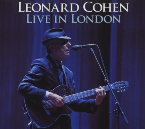 Live In London (2 CD)
