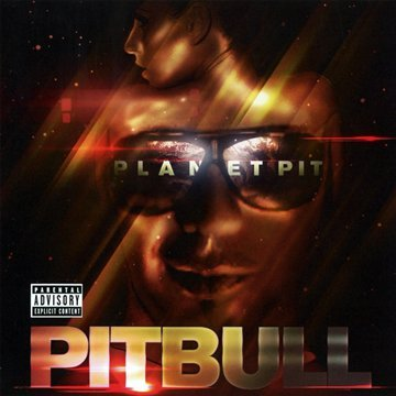 Planet Pit (Deluxe Edition)