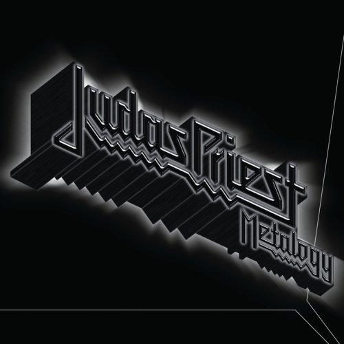 Metalogy (5 CD)