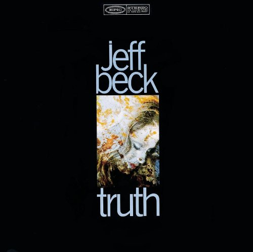 Truth (Expanded Edition)