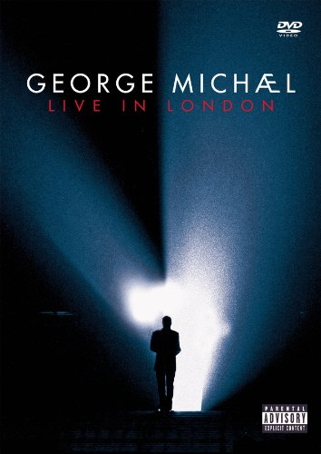 Live In London (2 DVD)