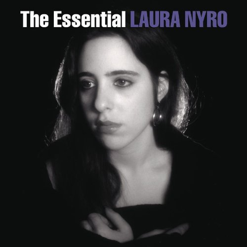 The Essential Laura Nyro (2 CD)