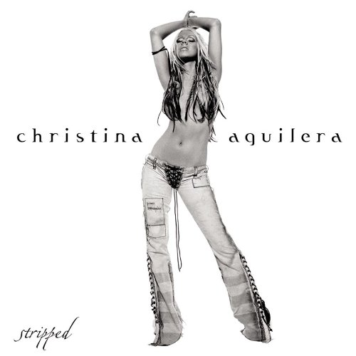 Stripped (2 LP)