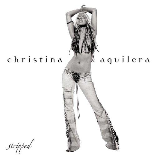 Stripped (2 LP)