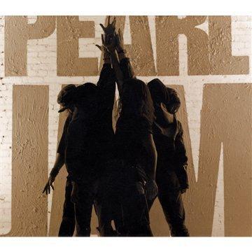 Ten (Deluxe Edition) (2 CD/ 1 DVD)