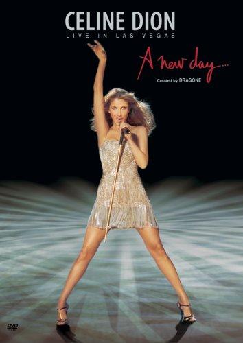 Live In Las Vegas (2 DVD)