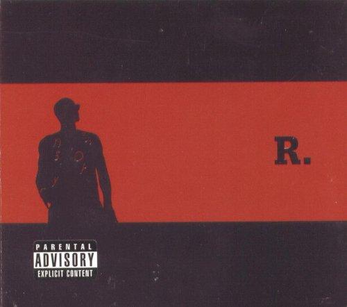 R. (2 CD)
