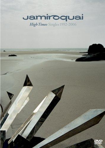 High Times: Videos 1992-2006