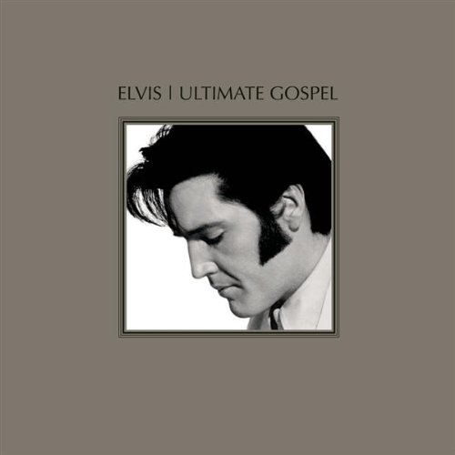 Elvis Ultimate Gospel (Expanded Edition)