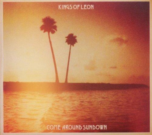 Come Around Sundown (Deluxe Edition) (2 CD)