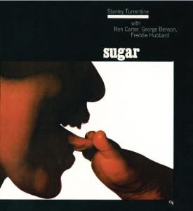 Sugar (CTI Records 40th Anniversary Edition)