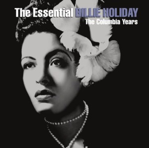 The Essential Billie Holiday (2 CD)