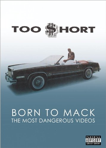 Born To Mack – Most Dangerous Videos