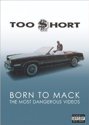 Born To Mack – Most Dangerous Videos