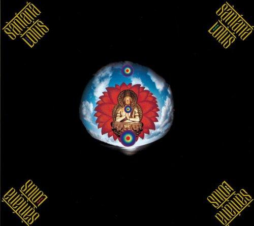 Lotus (2 CD)