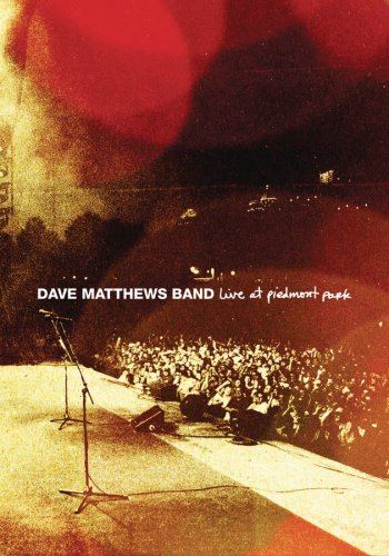 Live At Piedmont Park (2 DVD)