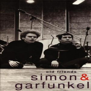 Old Friends (3 CD)
