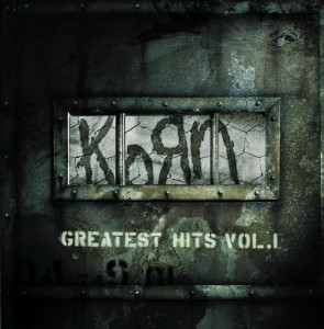 Greatest Hits Vol. 1 (Edited Version) (2 CD)