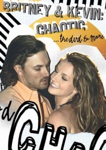 Britney & Kevin: Chaotic…The DVD & More (2 DVD)