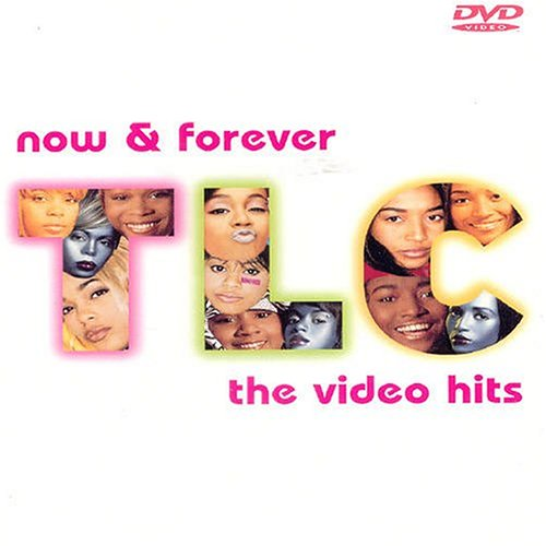 Now & Forever: The Video Hits (Amaray Case)