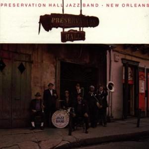 New Orleans, Vol. I
