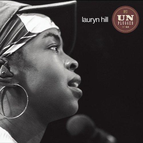 MTV Unplugged No. 2.0 (2 CD)
