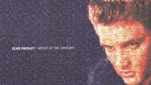 Artist Of The Century (3 CD)