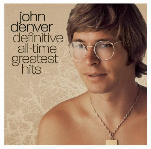 Definitive All-Time Greatest Hits (2 CD)
