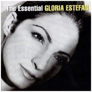 The Essential Gloria Estefan (2 CD)