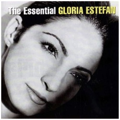 The Essential Gloria Estefan (2 CD)