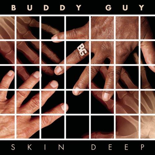 Skin Deep (2 LP)