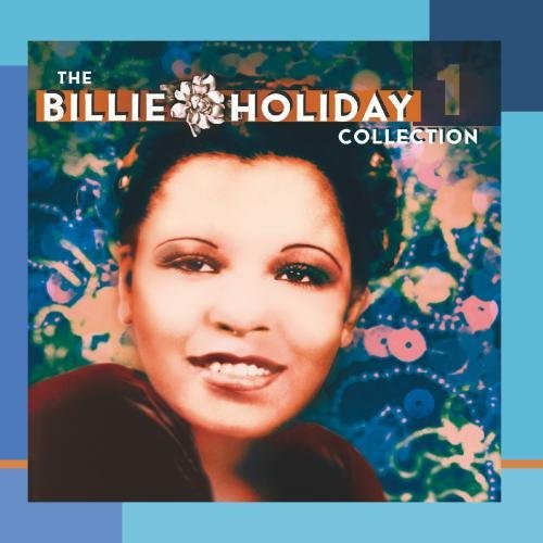 The Billie Holiday Collection 1