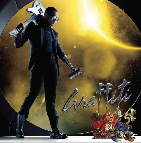 Graffiti (Deluxe Edition) (2 CD)