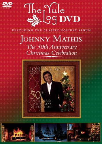A 50th Anniversary Christmas