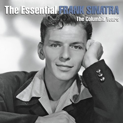 The Essential Frank Sinatra (2 CD)