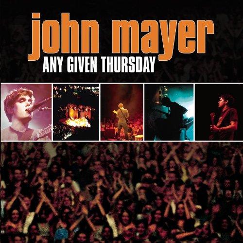 Any Given Thursday (2 CD)