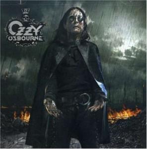 Black Rain (Special Edition) (2 CD)