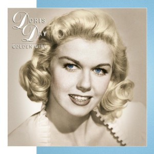 Golden Girl (The Columbia Recordings 1944-1966) (2 CD)