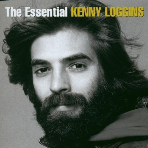 The Essential Kenny Loggins (2 CD)