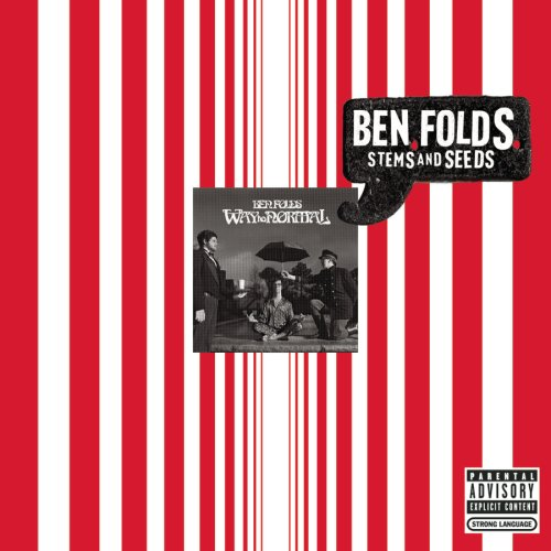 Stems And Seeds (2 CD)