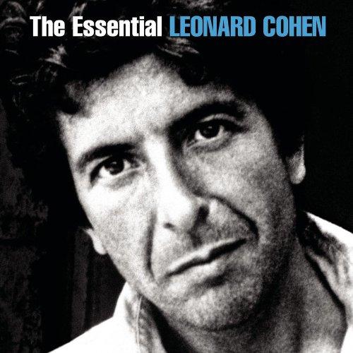 The Essential Leonard Cohen (2 CD)