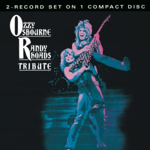 Tribute (Expanded Edition)